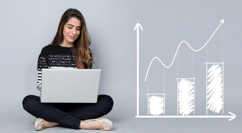 Bookingsystemer til events medfører højere ROI