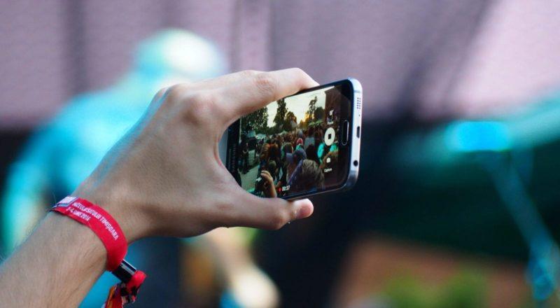 Sådan promoveres din event på sociale medier